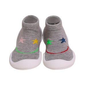 Zapatos Primeros Pasos Medio Sonrisas