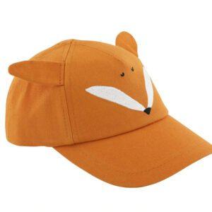 Gorra Trixie Mr Fox