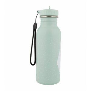 Botella Acero Trixie Mr. Polar Bear 500 Ml