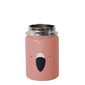Botella Térmica Acero Eef Lillemor Polar