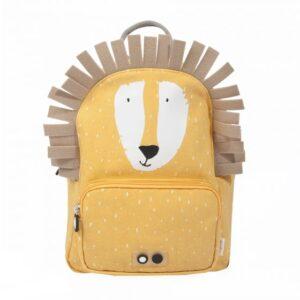 Mochila Trixie Mr. Lion