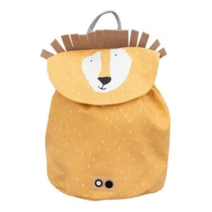 Mochila mini Mr. Lion Trixie