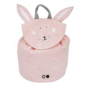 Mochila mini Mrs. Rabbit Trixie