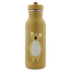Botella Acero Trixie Mrs. Koala 500ml