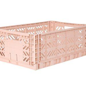 Caja Lillemor Plegable Maxi